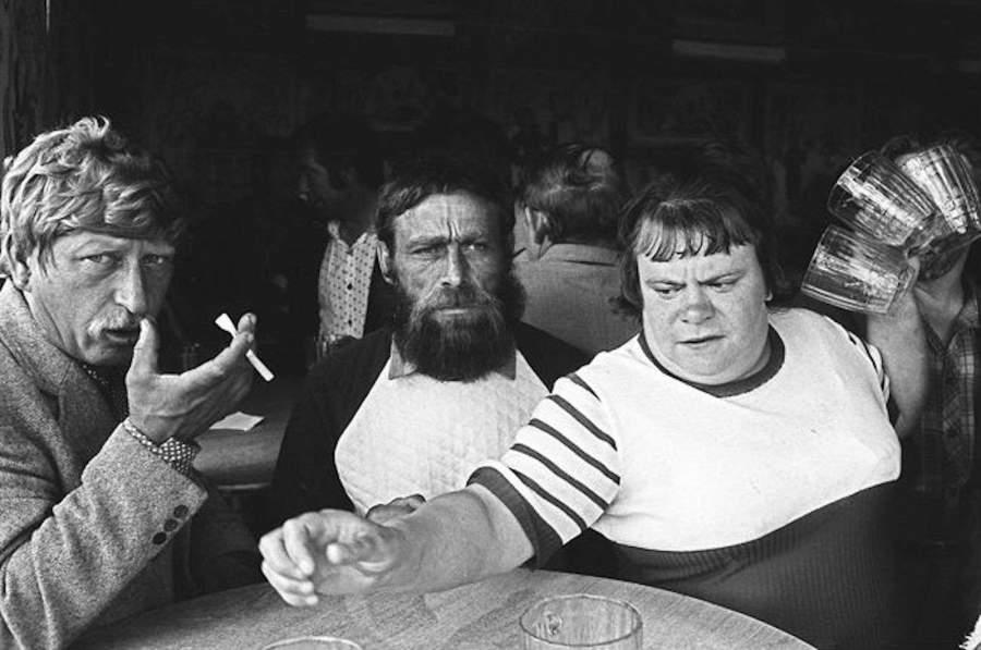 стабильно, смешные фото советских времен каждом