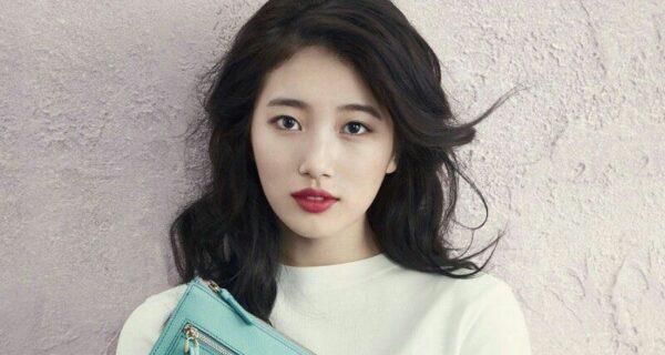 Почему девушки Южной Кореи отказываются выходить замуж и рожать детей