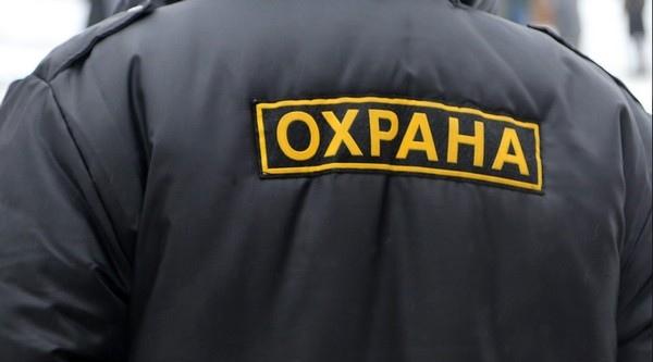Койки для нищебродов, постояльцы-копрофилы и вооруженные ограбления: шокирующие признания администратора российского хостела
