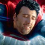«Николаса Кейджа — в Супермены!»: общественность требует актера-мема сняться наконец в трусах поверх штанов