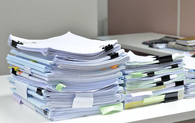 нужно ли регистрировать печать ип в налоговой