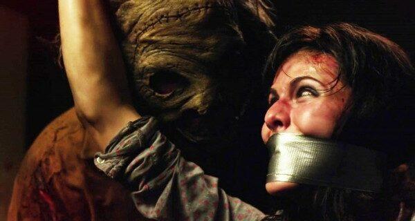 Когда реальность страшнее кино: 13 историй из жизни, на основе которых сняли хоррор-фильмы