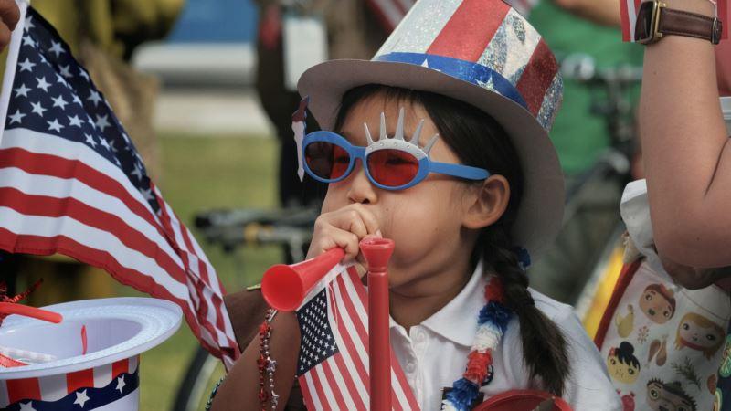 13 привычек американцев, о которых многие даже не догадывались фото