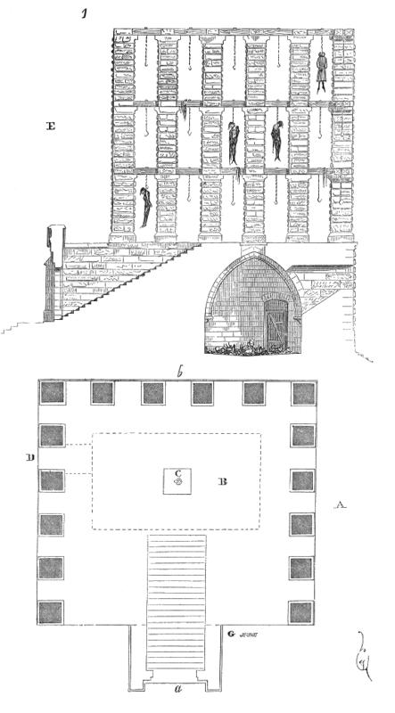 Montfaucon1-443x800.png