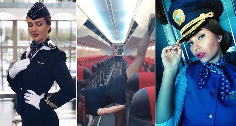 devushki-v-uniforme-styuardessi-devushki-foto-szadi-i-speredi