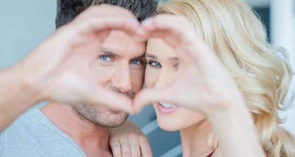 38 суровых истин о реальных отношениях. Не ждите невозможного