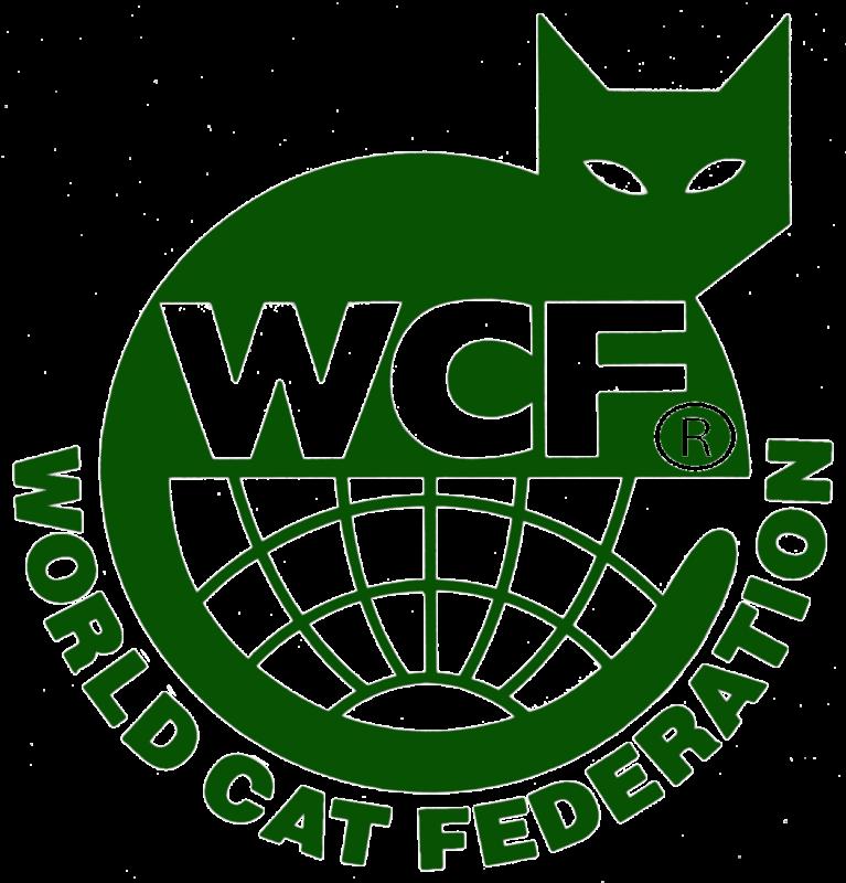 логотип wcf