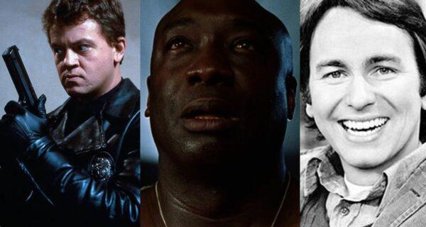 11 мертвых актеров, о смерти которых вы и не подозревали