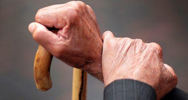 Седина в бороду… сам за решетку: в Австралии задержан 102-летний насильник