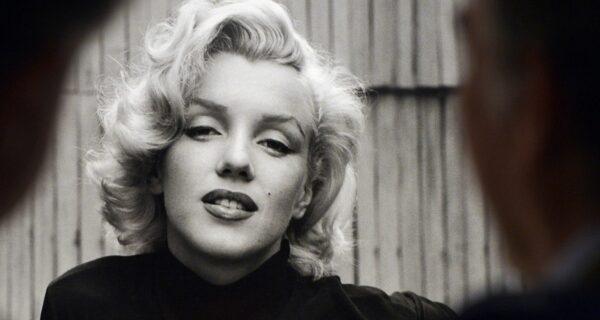 Джентельмены предпочитают: 10 известных блондинок, которые когда-то сменили цветволос