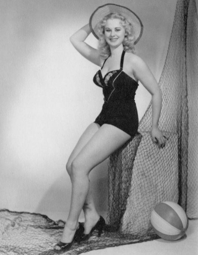 Pin by Ana Maria on Marilyn Monroe   Marilyn, Marilyn