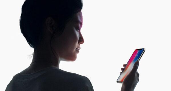 5 технологий, которые недавно были фантастикой, а сейчас обыденность