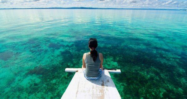 И телом, и духом: 10 простых шагов к полному очищению своейжизни