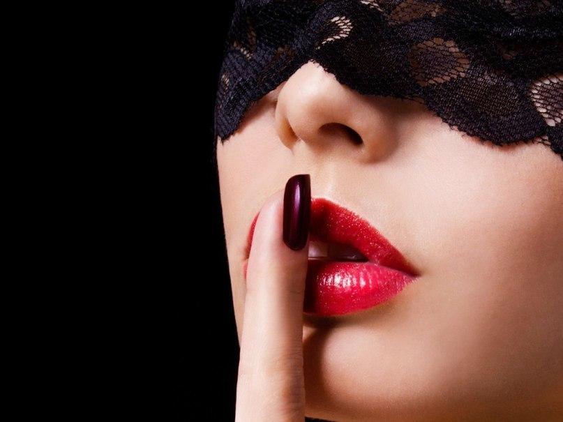 30+ необычных сексуальных фантазий, о которых стыдно даже говорить фото