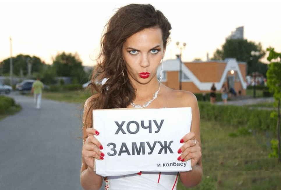 snimok_ekrana_2014-03-18_v_22.40.22_1395