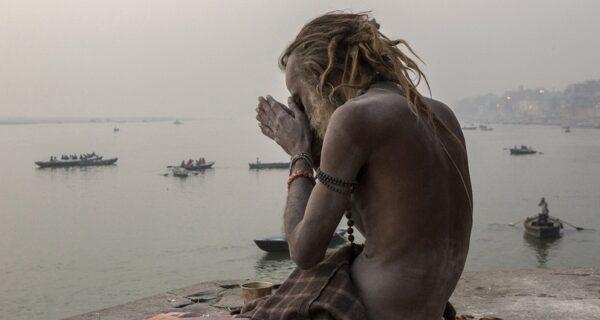 «Заметки о Варанаси», или Индия не длявсех