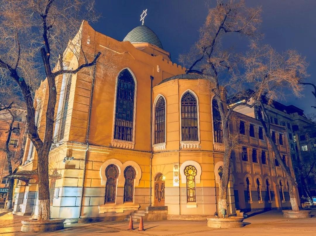 Харбин: удивительная история китайского города с русскими корнями