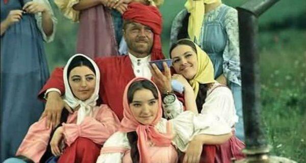 «Штирлиц — моджахед, Сухов — развратник!»: как афганцы советское кино смотрели