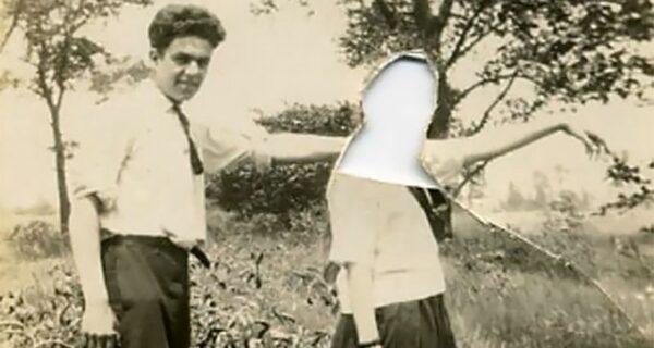 Расфрендить и забанить: как можно было «удалить человека из друзей» до того, как появились соцсети