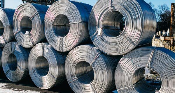 Алюминиевые кабели, контрафактная медная проводка и другие электротонкости