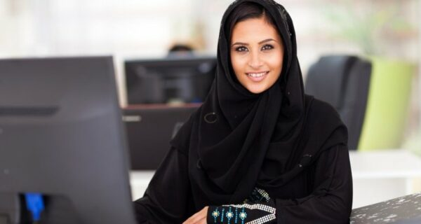Власти Саудовской Аравии усложнили процедуру развода — теперь придется отправить SMS