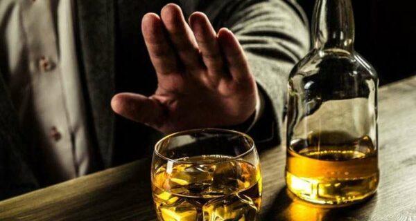 Налог на грехи: власти Катара довели любителей выпить до отчаянья