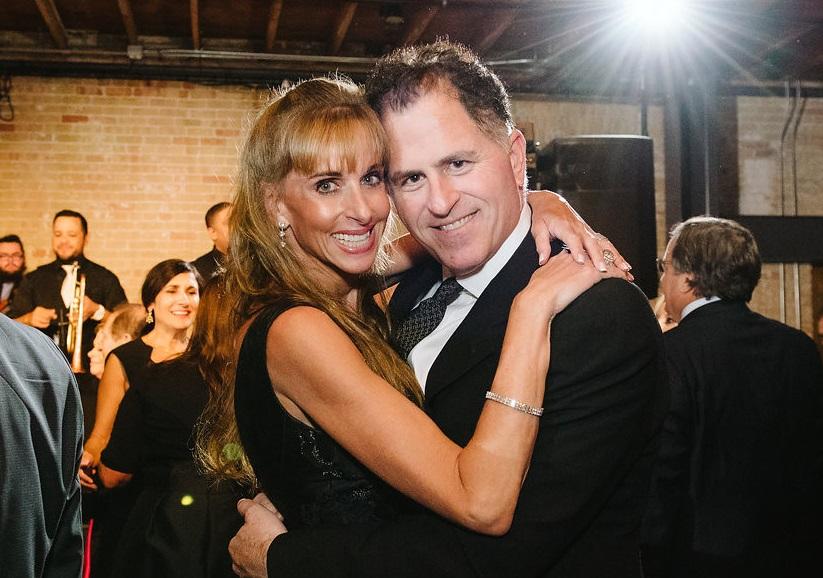 Богатые и счастливые: 5 самых стойких браков современных миллиардеров