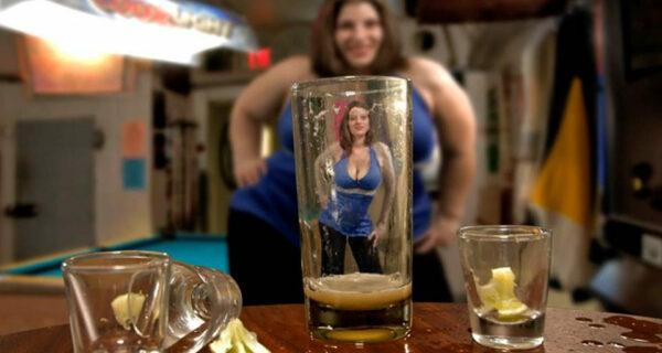 Пейте и худейте: найден алкогольный напиток, помогающий сбросить вес