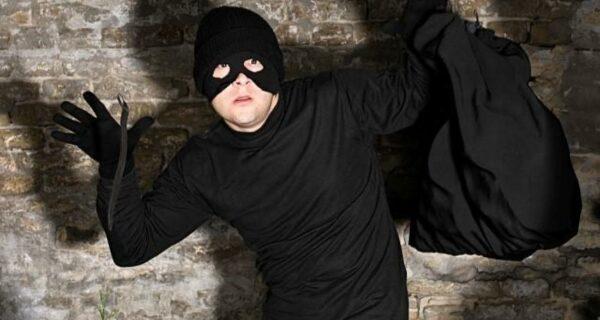 В Великобритании судья пожалел «вора-неудачника» за его жалкие ограбления