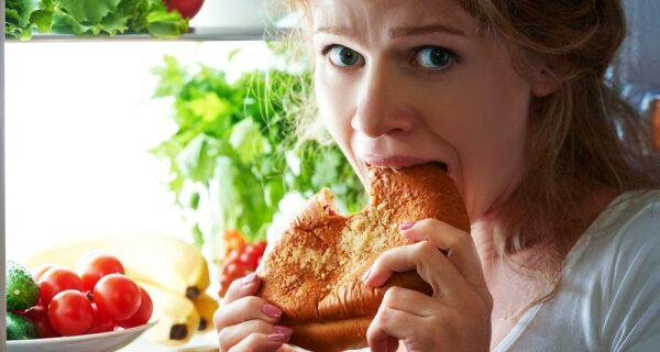 Ешь все и худей: как работает модная система питания <sup class=