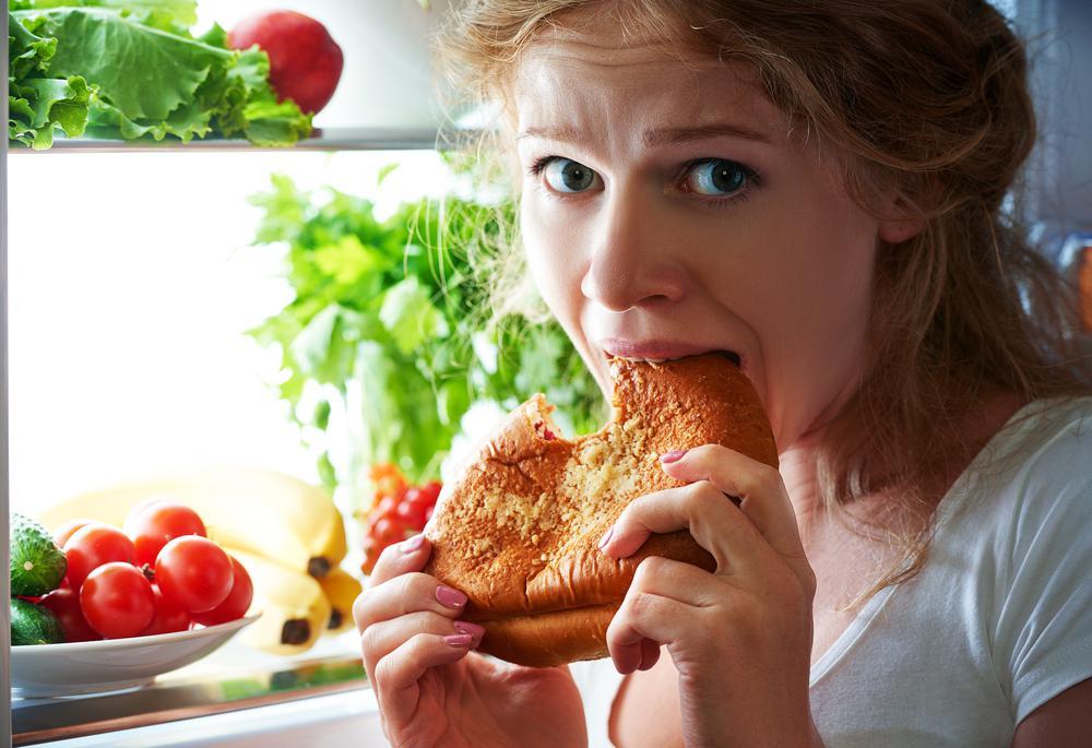 Диета медицина похудеть с худышкой