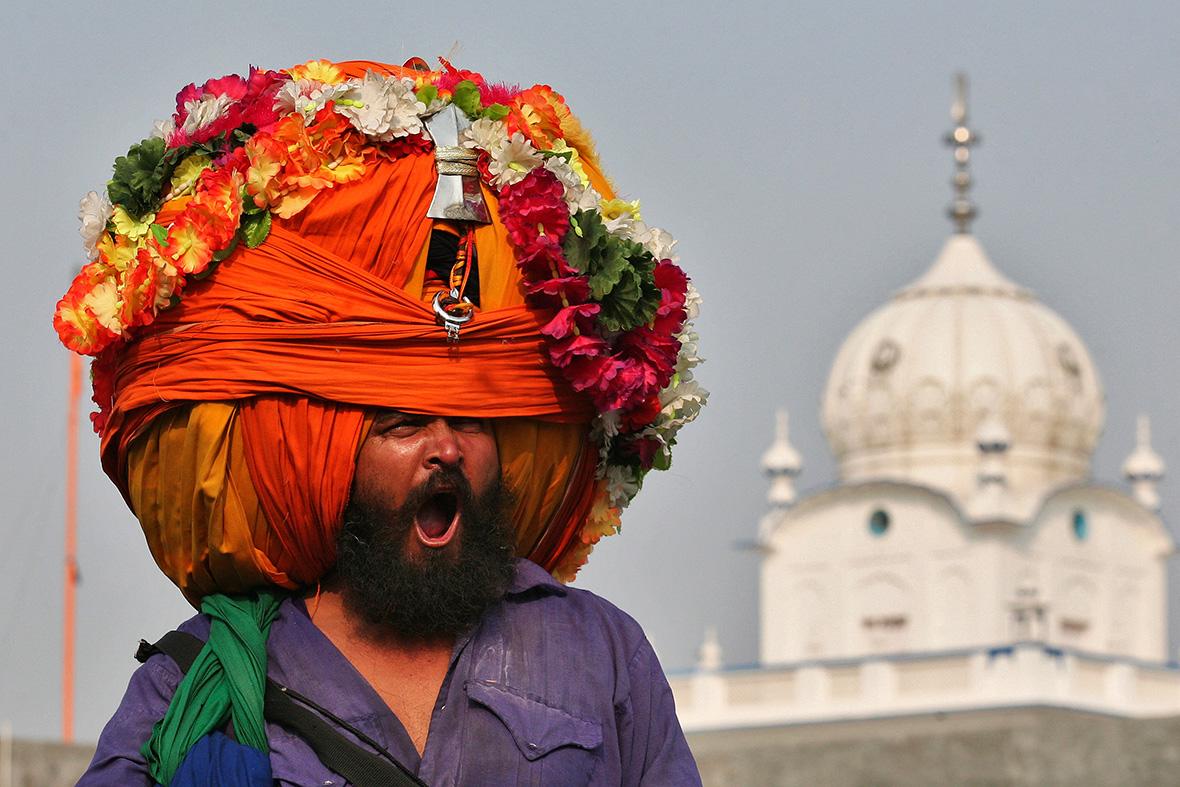 Картинки прикольные индианки, валентина картинки архангельское