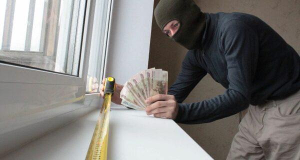 Как бороться с мошенниками