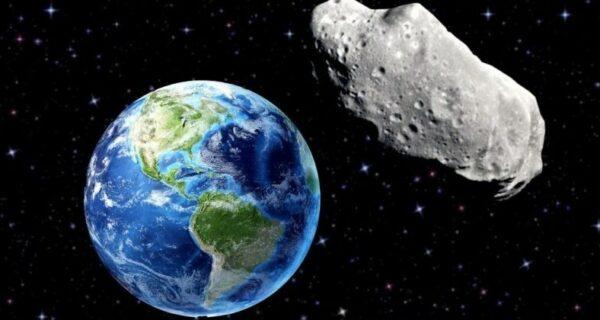 Конец света-2019: есть ли у нашей планеты шансы погибнуть на этотраз?