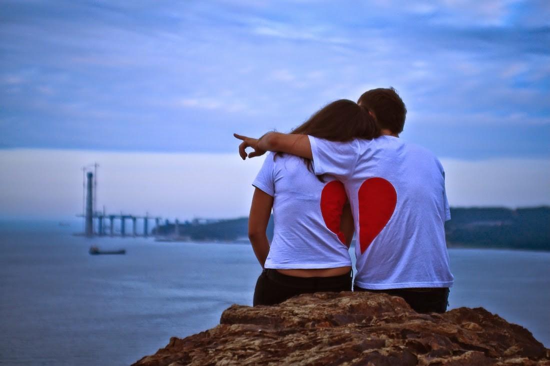 Картинки о любви и верности между людьми, открытку подарить