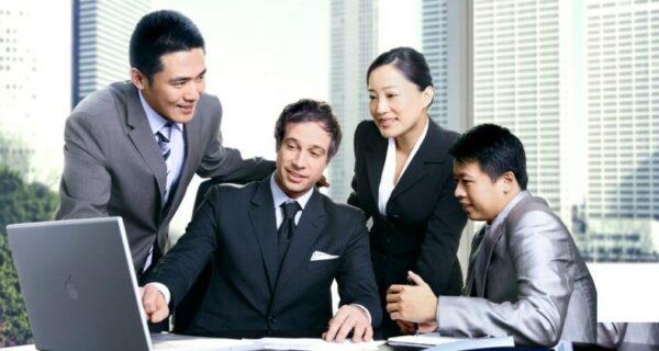 Кто такие «белые обезьяны», или Почему в Китае «хороший парень» — это профессия
