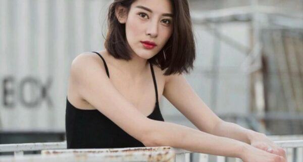 Азиаточка Monatcha покоряет мужские сердца: 10+фото