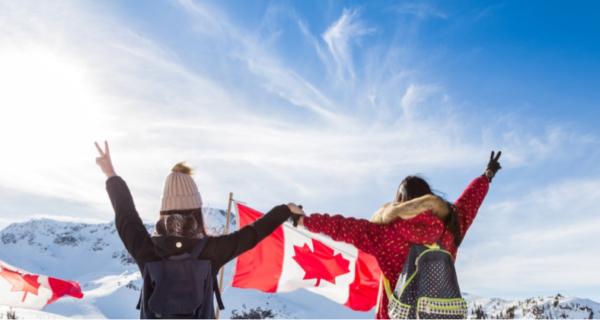 Россиянка, описавшая переезд в Канаду, вызвала ненависть у бывших земляков