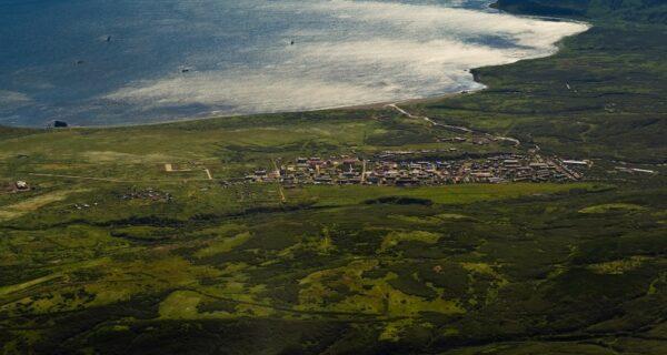 Цунами 1952 года: трагедия Северо-Курильска, о которой не принято говорить