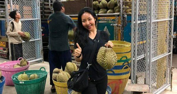 Королевский альянс: тайский мультимиллионер ищет мужа для своей дочери