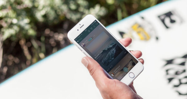 «Я.Аура»: чего стоит ожидать от новой соцсети Яндекса