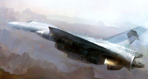 «Адский косильщик» — страшное оружие СССР, так и оставшееся проектом
