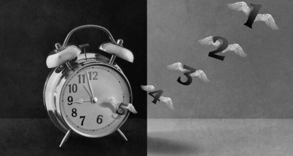 Ученые выяснили, почему во взрослом возрасте время идет быстрее, чем в детстве