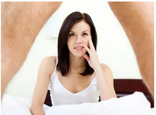 Как мастурбацией получить оргазм онлайн видео