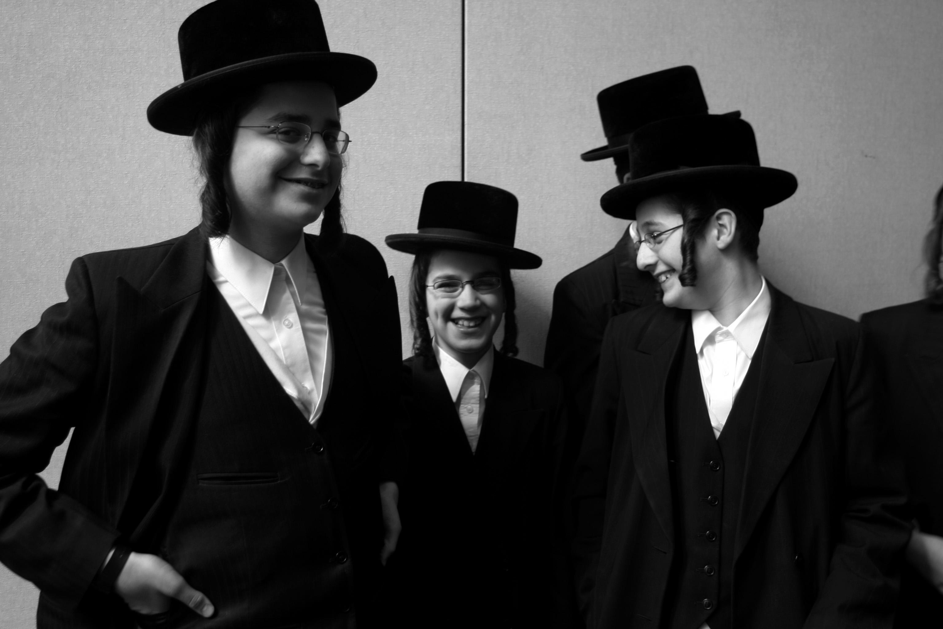 Эти русские фамилии на самом деле еврейские, но об этом никто даже не догадывается фото