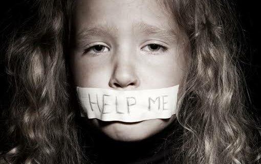 Изнасилованное детство: женщина только через 20 лет смогла наказать отчима-педофила