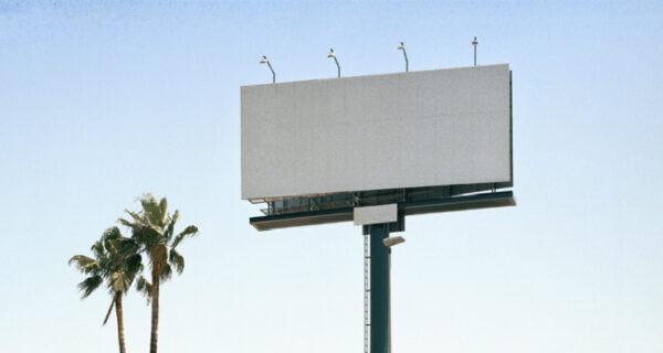 «AdBlock'а на вас нет!»: художник представил, как выглядела бы жизнь без рекламы