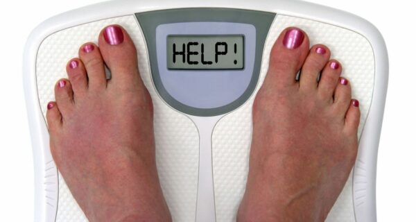 Как похудеть за месяц: 5 советов, которые действительно работают