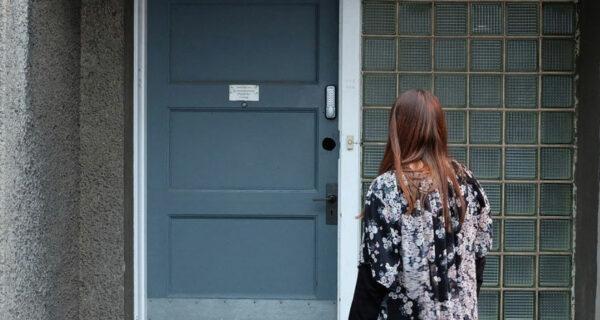 Эффект дверного проема: что это такое и почему нельзя путать его с забывчивостью