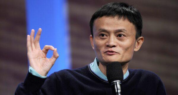 Самый богатый человек Китая назвал работу 72 часа в неделю «благословением»